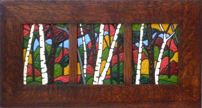 birch-woods-copy