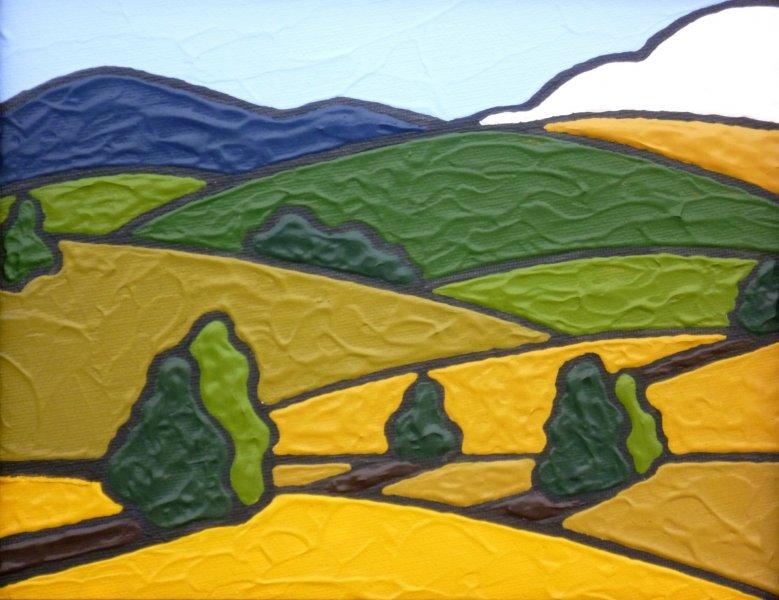 carmel-hills
