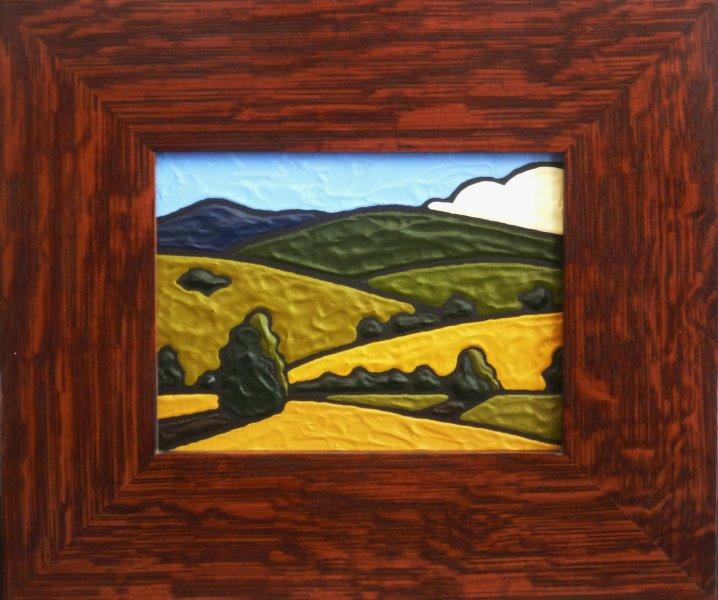 carmel-valley-framed