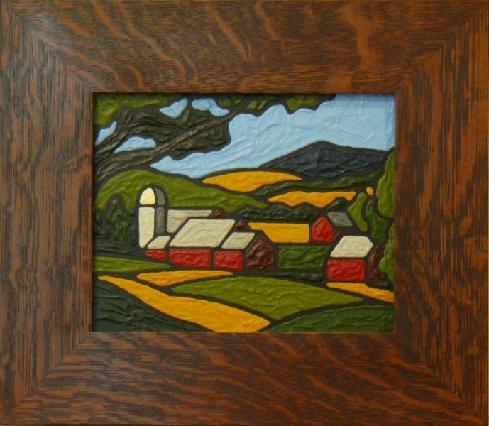 eden-framed