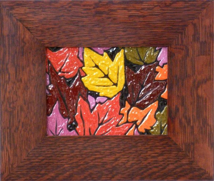 fallen-leaves-framed-copy