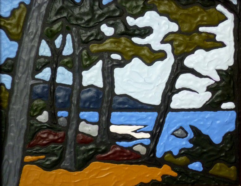 pebble-beach-sold-6-4-2011
