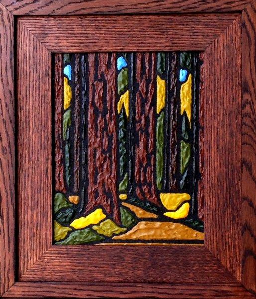 sonoma-redwoods