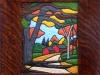 autumn-in-vermont-framed