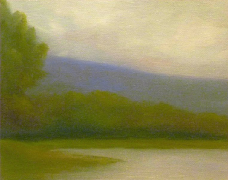 dawn-at-beebe-pond