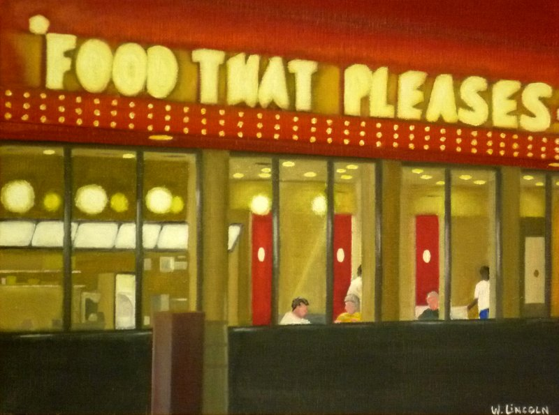 the-majestic-diner-sold-6-5-2011