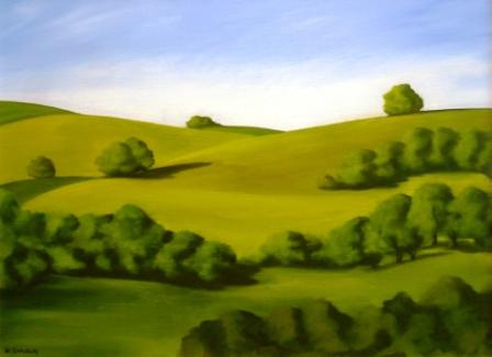 the-sonoma-hills-etsy