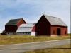 american barn (zapp)