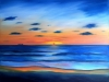 tybee-sunrise