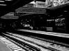 avondale station etsy