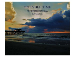 ONTYBEETIME front cover-page-001